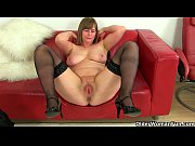 British milf Janey...