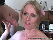 gmilf amateur blowjob &amp_ facial