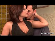 sexy european slut bellina loves getting