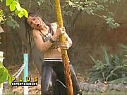 lovely mujra, shaon nud Video Screenshot Preview