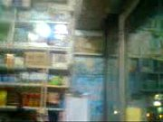 shab pura in sialkot madina super store part 1