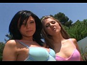 juliareaves-xfree - hot sisters - scene 3 -.