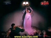 mamta kulkarni hot seducing song