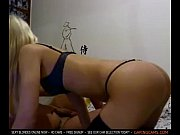 blonde cam suck and fuck live sex blonde.
