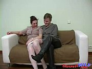 MILF home wives cheating with young guys 10
