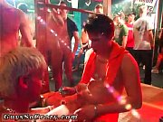 groups of nude gay males in bars and.
