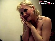 excited catarina in live cam jasmin do beautiful.