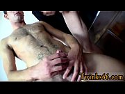 Gay movie He&#039_s helping uber-sexy uncut acquaintance Devin out with