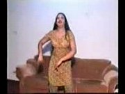 most tastly chanda mujra