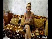 young russian whore dirty talk on.