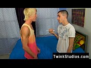 Indian lollipop gay boys video download Conner Bradley and Jeremy