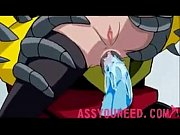 cartoon sex ben 10 video porn