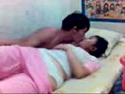indonesian-home-made-video-sex_-2