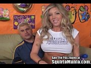Samantha is fucked...