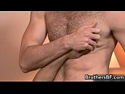 brothers hot boyfriend gets cock sucked.
