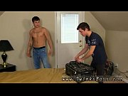 Boy gay sex asian men They kiss, strip and Jake adores Preston&#039_s man