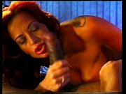 donita dunes - tony duncan view on xvideos.com tube online.