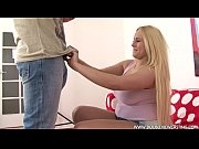 doubleviewcasting.com - busty angel wicky slams.