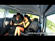 Black Taxi Driver Rides Gala Brown view on xvideos.com tube online.