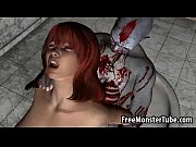 6-apr30-dale-morgueofundead-zombie-high_2