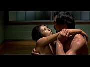 Movie22.net.Rape and Death of a Housewife_5
