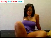 latina teen webcam show