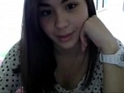 pinay jenny webcam