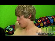 Gay emo huge cock video Blond cutie Corey Jakobs gets raw and frolic