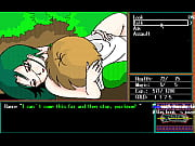 let&#039_s play rance: quest for hikari part 8 (final)