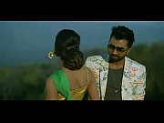 bangla new song 2015  bolte bolte cholte.