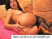 delicious cam girl fingering free amateur.