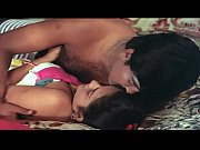 chinna thambi actress.FLV, tamil actress pathroom videos Video Screenshot Preview