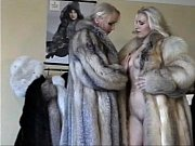 Fur Shop Classic video