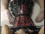 mldo-027 a used meat toy. mistress.