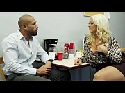 Teacher Alura Jenson harcore fucking - myfuckingwebcam.com