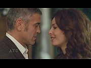 The American - Love Story - Violante Placido & George Clooney view on xvideos.com tube online.