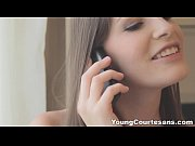 young courtesans - a sex redtube date youporn.