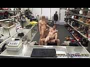 Collage teacher doing fuck gay sex student image Fitness trainer gets