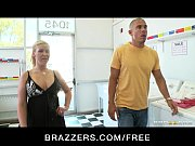 natural-tit busty rhylee richards fucked rough in the laundromat