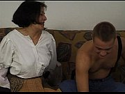 JuliaReavesProductions - Hausfrauen Luder - scene 2 - video 1 beautiful group ass natural-tits fucki