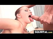 a very sexy squirt queen 16