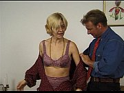 juliareaves-dirtymovie - oma in action - scene 3.
