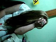 Girlfriend Amateur Vibrator Porn Video View more Fapmygf.xyz