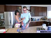 Busty Milf (veronica avluv) Love Hard Intercorse On Tape movie-29
