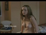 christina ricci - prozac nation
