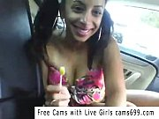 Web Cam Girl Free Webcam Porn Video