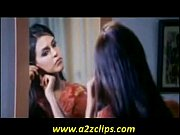neha dhupia all kissing scenes