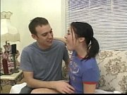 Ashley Blue gets multiple creampies view on xvideos.com tube online.