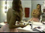 LBO - Hollywood Teasers 01 - Full movie, xxx hollywood movie video download Video Screenshot Preview