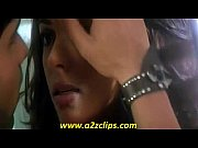 Mallika Sherawat - Hot Kaho Na Kaho (HD 720p) view on xvideos.com tube online.